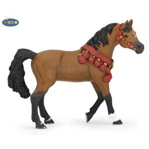 Papo Φιγούρα Αραβικό Άλογο, papo figures, παπο, figura, figures shop, φιγουρα, φιγούρα, φιγούρες, φιγουρες, Μινιατούρες Papo, papo greece, papo toys greece, μινιατούρες, φιγούρες δράσης, φιγουρες papo, μινιατουρες ζωων, φιγουρες ζωων, μινιατουρες κουκλοσπιτου, φιγουρες φαρμας, μινιατουρες φαρμας, papo 51547