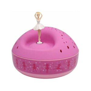 Trousselier Προτζέκτορας μουσικός Μπαλαρίνα, προβολεας Disney Princess, φωτιστικα Princess, προτζεκτορας πριγκίπισσα, φωτιστικα, παιδικα φωτιστικα, φωτιστικα παιδικα, παιδικο δωματιο, φωτιστικα τοιχου, fotistika, φωτιστικό νυκτός, φωτιστικά νυκτός, φωτιστικά νύχτας, φωτάκι νύχτας, φωτιστικα υπνοδωματιου, φωτιστικα δωματιου, paidiko dvmatio, φωτιστικα για παιδικο δωματιο, fvtistika, fwtistika, Trousselier, Trousselier παιχνιδια, Trousselier 5011