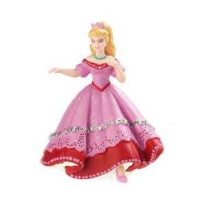Papo Φιγούρα Πριγκίπισσα που Χορεύει Ροζ, papo figures, παπο, figura, figures shop, φιγουρα, φιγούρα, φιγούρες, φιγουρες, Μινιατούρες Papo, papo greece, papo toys greece, μινιατούρες, φιγούρες δράσης, φιγουρες papo, μινιατουρες ζωων, φιγουρες ζωων, μινιατουρες κουκλοσπιτου, μινιατουρες πριγκιπισσες, papo 39019