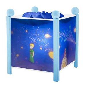 Trousselier Περιστρεφόμενο Φωτιστικό Νύχτας - Le Petit Prince, φωτιστικα, παιδικα φωτιστικα, φωτιστικα παιδικα, παιδικο δωματιο, φωτιστικα τοιχου, fotistika, φωτιστικό νυκτός, φωτιστικά νυκτός, φωτιστικά νύχτας, φωτάκι νύχτας, φωτιστικα υπνοδωματιου, φωτιστικα δωματιου, paidiko dvmatio, φωτιστικα για παιδικο δωματιο, fvtistika, fwtistika, Trousselier, Trousselier παιχνιδια, Le Petit Prince, Trousselier 4330