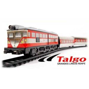 Pequetren Μεταλλικό Τρένο Taglo με φως, τρένα Taglo, Taglo, τρένα, τρενάκια, τρενάκι, trena, trenaki, trenakia, τρένο χριστουγέννων, τρένα χριστουγέννων, pexnidia trena, μεταλλικα τρενα, χριστουγεννιατικα τρενα, τρενα για χριστουγεννα, παιχνιδια, παιχνιδια για παιδια, παιδικα παιχνιδια, παιχνιδια για αγορια, pexnidia, paixnidia, pequetren, παιχνιδια pequetren, peq-508