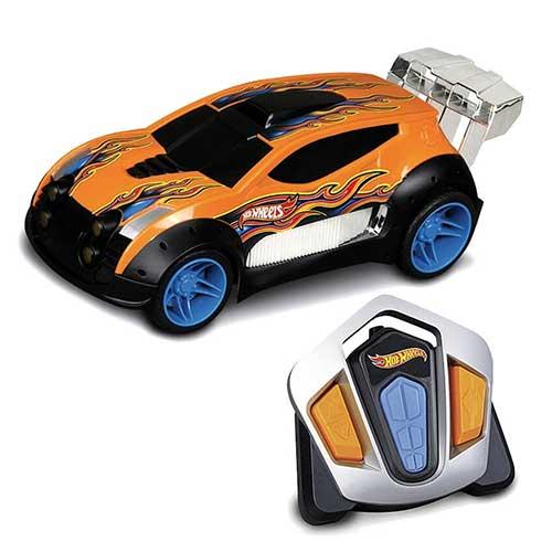 Hot Wheels Αυτοκίνητο RC Pro Drift – Fast 4wd