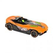 Hot Wheels Αυτοκίνητο Nitro Charger Yur So Fast