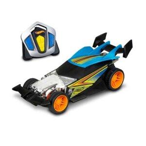 Hot Wheels Αυτοκίνητο RC Pro Drift, αυτοκινητάκια Hot Wheels, αυτοκίνητα Hot Wheels, autokinita Hot Wheels, αυτοκινητάκια, αυτοκίνητα, autokinitakia, αυτοκίνητα, pexnidia aftokinitakia, παιχνίδια Hot Wheels, Hot Wheels, Hot Wheels 90416