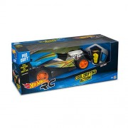 Hot Wheels Αυτοκίνητο RC Pro Drift