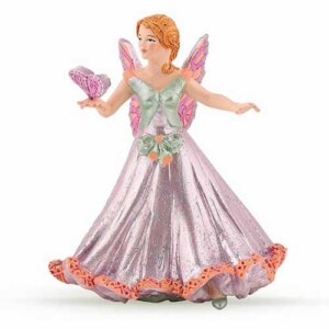 Papo Φιγούρα Ξωτικό Πεταλούδα Ροζ, papo figures, παπο, figura, figures shop, φιγουρα, φιγούρα, φιγούρες, φιγουρες, Μινιατούρες Papo, papo greece, papo toys greece, μινιατούρες, φιγούρες δράσης, φιγουρες papo, μινιατουρες ζωων, φιγουρες ζωων, μινιατουρες κουκλοσπιτου, μινιατουρες πριγκιπισσες, papo 38806