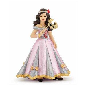 Papo Φιγούρα Πριγκίπισσα Βενετσιάνα, papo figures, παπο, figura, figures shop, φιγουρα, φιγούρα, φιγούρες, φιγουρες, Μινιατούρες Papo, papo greece, papo toys greece, μινιατούρες, φιγούρες δράσης, φιγουρες papo, μινιατουρες ζωων, φιγουρες ζωων, μινιατουρες κουκλοσπιτου, μινιατουρες πριγκιπισσες, papo 39015