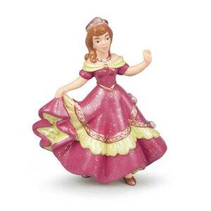 Papo Φιγούρα Πριγκίπισσα Λίλα, papo figures, παπο, figura, figures shop, φιγουρα, φιγούρα, φιγούρες, φιγουρες, Μινιατούρες Papo, papo greece, papo toys greece, μινιατούρες, φιγούρες δράσης, φιγουρες papo, μινιατουρες ζωων, φιγουρες ζωων, μινιατουρες κουκλοσπιτου, μινιατουρες πριγκιπισσες, papo 39043