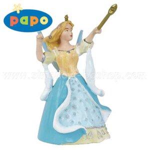 Papo Φιγούρα Νεράιδα, papo figures, παπο, figura, figures shop, φιγουρα, φιγούρα, φιγούρες, φιγουρες, Μινιατούρες Papo, papo greece, papo toys greece, μινιατούρες, φιγούρες δράσης, φιγουρες papo, μινιατουρες ζωων, φιγουρες ζωων, μινιατουρες κουκλοσπιτου, μινιατουρες πριγκιπισσες, papo 39013
