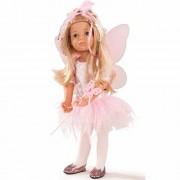 Κούκλα Marie Happy Kidz Gotz 50 cm