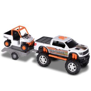 Road Rippers Αυτοκίνητο Ford F-150 Raptor Auto με Φώτα και Ήχους, Road Rippers, αυτοκινητάκια Road Rippers, αυτοκίνητα Road Rippers, autokinita Road Rippers, περιπολικο Road Rippers, περιπολικο, παιδικά περιπολικά, περιπολικο, αυτοκινητάκια, αυτοκίνητα, autokinitakia, αυτοκίνητα, pexnidia aftokinitakia, Road Rippers 33524