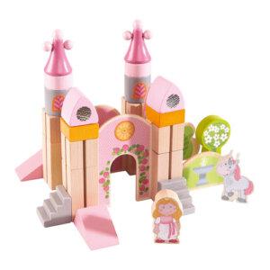 Haba Τουβλάκια 'Το κάστρο της πριγκίπισσας', σετ κατασκευής, κατασκευή, κατασκευές, κατασκευες, κατασκευεσ, κατασκευη, φτιαξτο, παιδικες κατασκευες, ειδη χομπυ, kataskeues, ξύλινα παιχνίδια, ξυλινα παιχνιδια, haba, haba παιχνιδια, haba παιδικα επιπλα, haba φωτιστικα, haba σχολικες τσαντες, haba φωτακι νυκτος, haba furniture online shop, haba toys, haba 301143