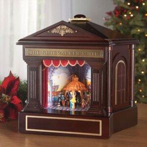 Χριστουγεννιάτικα Διακοσμητικά