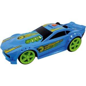 Hot Wheels Αυτοκίνητο Mega Muscle Nitro Drift Rod με Φως & Ήχο (33 cm), αυτοκινητάκια Hot Wheels, αυτοκίνητα Hot Wheels, autokinita Hot Wheels, αυτοκινητάκια, αυτοκίνητα, autokinitakia, αυτοκίνητα, pexnidia aftokinitakia, παιχνίδια Hot Wheels, Hot Wheels, Hot Wheels 91622