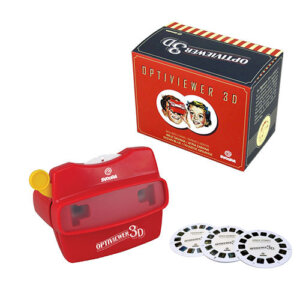 Svoora 3d Optiviewer με 2 κάρτες, optiviewer, paixnidia, pexnidia, παιχνιδια, παιχνιδια για παιδια, παιδικα παιχνιδια, παιχνιδια για αγορια, παιχνιδια για κοριτσια, επιστημονικα παιχνιδια, εξυπνα παιχνιδια, svoora, παιχνιδια svoora, svoora 03005