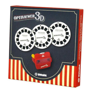Svoora Κάρτες 3τεμ. για 3d Optiviewer, optiviewer, paixnidia, pexnidia, παιχνιδια, παιχνιδια για παιδια, παιδικα παιχνιδια, παιχνιδια για αγορια, παιχνιδια για κοριτσια, επιστημονικα παιχνιδια, εξυπνα παιχνιδια, svoora, παιχνιδια svoora, svoora 03006