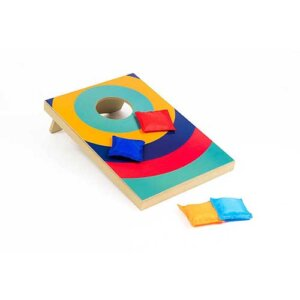 Professor Puzzle Beanbag Toss, παιχνιδια στοχου, παιχνιδι στοχου, στοχος βελακια, βελακια επαγγελματικα, βελακια για παιδια, βελάκια παιχνίδι, παιχνιδια, παιχνιδι, παιδικα παιχνιδια, pexnidia, paixnidia, παιχνιδια για παρτυ, παιδικο παρτυ, παιδικα παρτυ, παιχνδια για παιδια, παιχνιδια για αγορια, παιχνιδια για κοριτσια, παιχνιδι στοχος, ξυλινα παιχνιδια, professor puzzle, παιχνιδια professor puzzle, professor puzzle BG-1