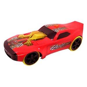 Hot Wheels Αυτοκίνητο Mega Muscle Nitro Doorslammer με Φως & Ήχο (33 cm), αυτοκινητάκια Hot Wheels, αυτοκίνητα Hot Wheels, autokinita Hot Wheels, αυτοκινητάκια, αυτοκίνητα, autokinitakia, αυτοκίνητα, pexnidia aftokinitakia, παιχνίδια Hot Wheels, Hot Wheels, Hot Wheels 91621