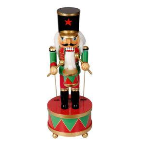Ξύλινο Μουσικό Κουτί Καρυοθραύστης, μουσικα κουτια, καρυοθραυστης, δωρα χριστουγεννων, δωρο χριστουγεννων, χριστουγεννα, συλλεκτικο, συλλεκτικα, ξυλινα μουσικα κουτια, χριστουγεννιατικα δωρα, χριστουγεννιατικο δωρο, δωρα, δωρο, δωρα για παιδια, χριστουγεννιατικα σπιτακια, σπιτακια με φως, ξυλινα παιχνιδια, προτωτυπα δωρα, προτωτυπο δωρο, παιδικα παιχνιδια, παιχνιδια για παιδια, παιχνιδια, παιχνιδι, Paixnidia, pexnidia, paixnidi, παιχνιδια για κοριτσια, παιχνιδια για αγορια, εξυπνα δωρα, spiegelburg, spiegelburg 13624