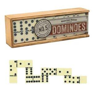 Professor Puzzle Επιτραπέζιο Dominoes, επιτραπέζια παιχνίδια, επιτραπεζια, επιτραπεζια παιχνιδια, εκπαιδευτικά παιχνίδια, παιδαγωγικά παιχνίδια, παιδικά παιχνίδια, δώρα, δώρο, επιτραπέζια, παιχνίδια για κορίτσια, παιχνίδια για αγόρια, εκπαιδευτικά παιχνίδια, παιδαγωγικά παιχνίδια, παιδικά παιχνίδια, δώρα, δώρο, επιτραπέζια, παιχνίδια για κορίτσια, παιχνίδια για αγόρια, παιδικά παιχνίδια, δώρα, δώρο, επιτραπέζια, παιχνίδια για κορίτσια, παιχνίδια για αγόρια, ξυλινα παιχνιδια, professor puzzle, παιχνιδια professor puzzle, professor puzzle GA-1