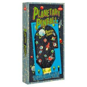 Professor Puzzle Επιτραπέζιο Planetary Pinball, φλιπερακι, φλιπερακια, επιτραπέζια παιχνίδια, επιτραπεζια, επιτραπεζια παιχνιδια, εκπαιδευτικά παιχνίδια, παιδαγωγικά παιχνίδια, παιδικά παιχνίδια, δώρα, δώρο, επιτραπέζια, παιχνίδια για κορίτσια, παιχνίδια για αγόρια, μαθηματικη βιβλιοθηκη, mathimatiki vivliothiki, γρίφος, γρίφοι, γρίφοι λογικής, κύβος του ρούμπικ, ρούμπικ, κύβος, το ξύλινο αλογάκι, παιχνίδια, παιχνιδια, παιχνιδια για κοριτσια, σπαζοκεφαλιές, δωρα, δώρα, δώρο, δωρο, επιτραπεζια, εποχιακα, Professor Puzzle, παιχνιδια Professor Puzzle, Professor Puzzle IG-3