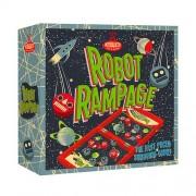 Professor Puzzle Επιτραπέζιο Robot Rampage