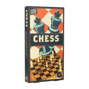 Professor Puzzle Σκάκι Chess, σκάκι, σκάκι για παιδιά, παιδικό σκάκι, επιτραπέζια παιχνίδια, επιτραπεζια, επιτραπεζια παιχνιδια, εκπαιδευτικά παιχνίδια, παιδαγωγικά παιχνίδια, παιδικά παιχνίδια, δώρα, δώρο, επιτραπέζια, παιχνίδια για κορίτσια, παιχνίδια για αγόρια, εκπαιδευτικά παιχνίδια, παιδαγωγικά παιχνίδια, παιδικά παιχνίδια, δώρα, δώρο, επιτραπέζια, παιχνίδια για κορίτσια, παιχνίδια για αγόρια, παιδικά παιχνίδια, δώρα, δώρο, επιτραπέζια, παιχνίδια για κορίτσια, παιχνίδια για αγόρια, ξυλινα παιχνιδια, professor puzzle, παιχνιδια professor puzzle, professor puzzle WG-1