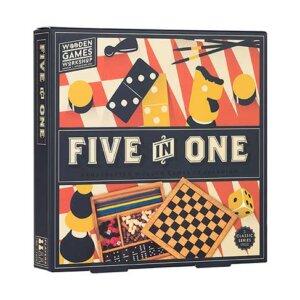 Professor Puzzle Επιτραπέζιο Five in One Compedium, επιτραπέζια παιχνίδια, επιτραπεζια, επιτραπεζια παιχνιδια, εκπαιδευτικά παιχνίδια, παιδαγωγικά παιχνίδια, παιδικά παιχνίδια, δώρα, δώρο, επιτραπέζια, παιχνίδια για κορίτσια, παιχνίδια για αγόρια, εκπαιδευτικά παιχνίδια, παιδαγωγικά παιχνίδια, παιδικά παιχνίδια, δώρα, δώρο, επιτραπέζια, παιχνίδια για κορίτσια, παιχνίδια για αγόρια, παιδικά παιχνίδια, δώρα, δώρο, επιτραπέζια, παιχνίδια για κορίτσια, παιχνίδια για αγόρια, ξυλινα παιχνιδια, professor puzzle, παιχνιδια professor puzzle, professor puzzle WG-5