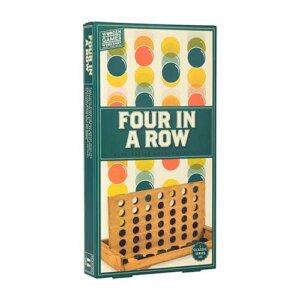 Professor Puzzle Επιτραπέζιο Four in a Row, επιτραπέζια παιχνίδια, επιτραπεζια, επιτραπεζια παιχνιδια, εκπαιδευτικά παιχνίδια, παιδαγωγικά παιχνίδια, παιδικά παιχνίδια, δώρα, δώρο, επιτραπέζια, παιχνίδια για κορίτσια, παιχνίδια για αγόρια, εκπαιδευτικά παιχνίδια, παιδαγωγικά παιχνίδια, παιδικά παιχνίδια, δώρα, δώρο, επιτραπέζια, παιχνίδια για κορίτσια, παιχνίδια για αγόρια, παιδικά παιχνίδια, δώρα, δώρο, επιτραπέζια, παιχνίδια για κορίτσια, παιχνίδια για αγόρια, ξυλινα παιχνιδια, professor puzzle, παιχνιδια professor puzzle, professor puzzle WG-7