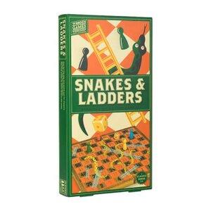 Professor Puzzle Επιτραπέζιο Φιδάκι Snakes and Ladders, φιδάκι, φιδάκι για παιδιά, παιδικό φιδάκι, επιτραπέζια παιχνίδια, επιτραπεζια, επιτραπεζια παιχνιδια, εκπαιδευτικά παιχνίδια, παιδαγωγικά παιχνίδια, παιδικά παιχνίδια, δώρα, δώρο, επιτραπέζια, παιχνίδια για κορίτσια, παιχνίδια για αγόρια, εκπαιδευτικά παιχνίδια, παιδαγωγικά παιχνίδια, παιδικά παιχνίδια, δώρα, δώρο, επιτραπέζια, παιχνίδια για κορίτσια, παιχνίδια για αγόρια, παιδικά παιχνίδια, δώρα, δώρο, επιτραπέζια, παιχνίδια για κορίτσια, παιχνίδια για αγόρια, ξυλινα παιχνιδια, professor puzzle, παιχνιδια professor puzzle, professor puzzle WG-2