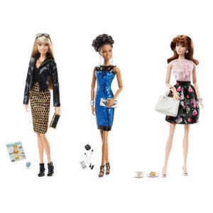 Barbie Συλλεκτικές Κούκλες Μοναδικές Εμφανίσεις, Barbie Συλλεκτικές, Συλλεκτικές Κούκλες, barbie, μπαρμπι, mparmpi, barbie ελληνικα, μπαρμπη, παιχνιδια μπαρμπι, μπαρμπι παιχνιδια, παιχνιδια barbie, κουκλεσ μπαρμπι, παιχνιδια με κουκλεσ, paixnidia barbie, μπαρμπι παιχνιδι, μπαρπη, παιχνιδια με barbie, κουκλεσ barbie, barbie κουκλες, mattel, παιχνιδια mattel, mattel DGY11