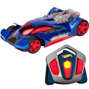 Hot Wheels Αυτοκίνητο Nitro Charger RC Vulture, αυτοκινητάκια Hot Wheels, αυτοκίνητα Hot Wheels, autokinita Hot Wheels, αυτοκινητάκια, αυτοκίνητα, autokinitakia, αυτοκίνητα, pexnidia aftokinitakia, παιχνίδια Hot Wheels, Hot Wheels, Hot Wheels 90480