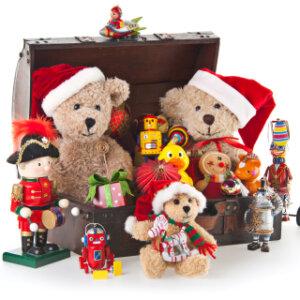 Προτάσεις Δώρων για Παιδιά