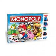 Επιτραπέζιο Monopoly Gamer – Hasbro