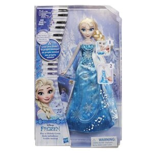Hasbro Frozen Play a Melody Gown Elsa, Κούκλα Frozen, frozen, κούκλες frozen, barbie, μπαρμπι, mparmpi, barbie ελληνικα, μπαρμπη, παιχνιδια μπαρμπι, μπαρμπι παιχνιδια, παιχνιδια barbie, κουκλεσ μπαρμπι, παιχνιδια με κουκλεσ, paixnidia barbie, μπαρμπι παιχνιδι, μπαρπη, παιχνιδια με barbie, κουκλεσ barbie, barbie κουκλες, παιχνιδια φροζεν, frozen παιχνιδια, παιχνιδια frozen, παιχνιδια, παιχνιδια για κοριτσια, hasbro, hasbro C0455