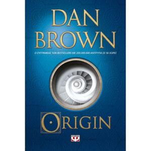 Origin, dan brown, βιβλια dan brown, βιβλιο origin, βιβλιο, ιστοριεσ, greek books, greekbooks, βιβλιοπωλεια θεσσαλονικη, βιβλια online, λογοτεχνικα βιβλια, βιβλιοπωλειο, ψηφιακα βιβλια, εκδοσεισ, λογοτεχνια, εκδοσεισ πατακη, εκδοσεισ ψυχογιοσ, μυθιστορηματα, βιβλια για ενηλικες, βιβλία για καλοκαίρι, βιβλια για καλοκαιρι, βιβλια για παραλια, βιβλία, βιβλια, 9786180123265