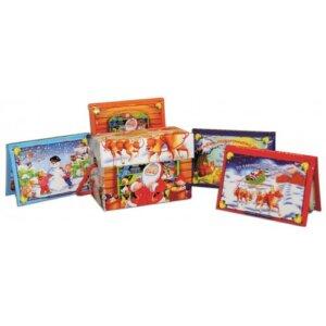 Τα παραμύθια της Πρωτοχρονιάς - 3, χριστουγεννιατικα παραμυθια, χριστουγεννιατικα βιβλια, χριστουγεννιατικα, παιδικα, βιβλια, βιβλιο, βιβλιοπωλειο, βιβλια online, πεδικα, σχολικα βιβλια, παιδικα παραμυθια, λογοτεχνια, παραμυθια παιδικα, βιβλια δημοτικου, εκδοσεισ, παραμυθια για παιδια, greek books, σχολικά βιβλία, τα καλυτερα παιδικα, παραμυθια για παιδια 6 ετων, βιβλια προσφορεσ, ελληνικά βιβλία, online βιβλια, παιδια, παιχνιδια για παιδια, δραστηριότητεσ για παιδιά, ζωγραφικη για παιδια, παιδεια, 9789604534845