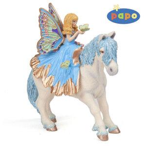 Papo Φιγούρα Μαγικός Μονόκερος με Παιδάκι Ξωτικό, papo figures, παπο, figura, figures shop, φιγουρα, φιγούρα, φιγούρες, φιγουρες, Μινιατούρες Papo, papo greece, papo toys greece, μινιατούρες, φιγούρες δράσης, φιγουρες papo, μινιατουρες ζωων, φιγουρες ζωων, μινιατουρες κουκλοσπιτου, μινιατουρες galactic adventures, papo 38827