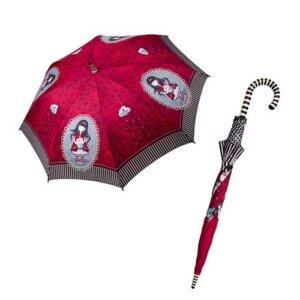 Santoro gorjuss Ομπρέλα μπαστούνι Tears, ομπρελα, ομπρελες, παιδικα αξεσουαρ, ομπρέλα τσέπης, ομπρέλες τσέπης, ομπρελεσ βροχησ, ομπρελες παιδικες, ομπρέλες παιδικές, παιδικες ομπρελες βροχης, φθηνες ομπρελες βροχης, παιδικες ομπρελες διαφανες, santoro, gorjuss, 76-0021-10