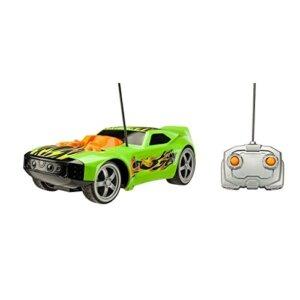 Hot Wheels Αυτοκίνητο R/C Mega Muscle Nitro Doorslammer, αυτοκινητάκια Hot Wheels, αυτοκίνητα Hot Wheels, autokinita Hot Wheels, αυτοκινητάκια, αυτοκίνητα, autokinitakia, αυτοκίνητα, pexnidia aftokinitakia, παιχνίδια Hot Wheels, Hot Wheels, Hot Wheels 91816