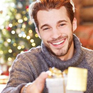 Δώρα για Άνδρες
