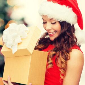 Δώρα για Γυναίκες