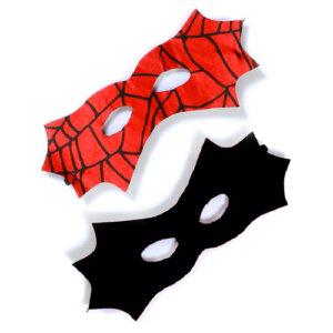 Great Pretenders Μάσκα 'Spiderman - Batman' (double face), στολή spiderman, στολή batman, αποκριατικες στολες, στολεσ αποκριατικεσ, αποκριεσ 2017, στολεσ, βεστιαριο, αποκριατικεσ στολεσ, αποκριατικα, αποκριατικες παιδικες στολες, stoles apokriatikes, παιδικες αποκριατικες στολες, αποκριατικη μασκα, αποκριεσ, apokries, αποκριάτικες στολές για αγόρια, αποκριατικες στολες για αγορια, τσικνοπέμπτη, καθαρα δευτερα, καρναβαλι, αποκριεσ στο νηπιαγωγειο, αποκριατικες στολες παιδικες, αποκριατικες στολες great pretenders, αποκριατικα great pretenders, great pretenders, great pretenders 14010