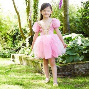 """Αποκριάτικη Στολή """"Pink Glitter Fairy"""",travis, στολή νεράιδα, νεράιδα, νεραιδα, αποκριατικες στολες, στολεσ αποκριατικεσ, αποκριεσ 2017, στολεσ, βεστιαριο, αποκριατικεσ στολεσ, αποκριατικα, αποκριατικες παιδικες στολες, stoles apokriatikes, παιδικες αποκριατικες στολες, αποκριατικη μασκα, αποκριεσ, apokries, αποκριάτικες στολές για κορίτσια, αποκριατικες στολες για κοριτσια, τσικνοπέμπτη, καθαρα δευτερα, καρναβαλι, αποκριεσ στο νηπιαγωγειο, αποκριατικες στολες παιδικες, travis designs, travis greece, travis designs greece, travis designs ελλαδα, αποκριατικες στολες travis"""
