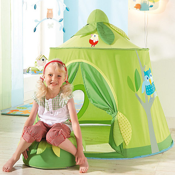 """Haba Σκηνή εδάφους """"Το μαγεμένο δάσος"""", σκηνεσ, σκηνη, παιδια, παιχνιδια, παιχνιδια για κοριτσια, παιδικα, Παιδικές Σκηνές, παιδικη σκηνη δωματιου, παιδικες σκηνες, Επίπλωση παιδικού Δωματίου, Σκηνές Δωματίου, παιδικες σκηνες haba, παιδικες ινδιανικες σκηνες, παιδικα επιπλα, παιδικά έπιπλα, έπιπλα, επιπλα, παιδικό δωμάτιο, παιδικο δωματιο, διακόσμηση, ξύλινες βιβλιοθήκες, ξυλινη βιβλιοθηκη, βιβλιοθηκες για παιδια, βιβλιοθηκη για παιδια, βρεφικα δωματια, παιδικο δωματιο, παιδικα, μωρο, μωρα, haba, haba παιχνιδια, haba παιδικα επιπλα, haba φωτιστικα, haba σχολικες τσαντες, haba φωτακι νυκτος, haba furniture online shop, haba toys, haba 8457"""