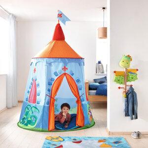 Haba Σκηνή εδάφους 'Ιππότης', σκηνεσ, σκηνη, παιδια, παιχνιδια, παιχνιδια για κοριτσια, παιδικα, Παιδικές Σκηνές, παιδικη σκηνη δωματιου, παιδικες σκηνες, Επίπλωση παιδικού Δωματίου, Σκηνές Δωματίου, παιδικες σκηνες haba, παιδικες ινδιανικες σκηνες, παιδικα επιπλα, παιδικά έπιπλα, έπιπλα, επιπλα, παιδικό δωμάτιο, παιδικο δωματιο, διακόσμηση, ξύλινες βιβλιοθήκες, ξυλινη βιβλιοθηκη, βιβλιοθηκες για παιδια, βιβλιοθηκη για παιδια, βρεφικα δωματια, παιδικο δωματιο, παιδικα, μωρο, μωρα, haba, haba παιχνιδια, haba παιδικα επιπλα, haba φωτιστικα, haba σχολικες τσαντες, haba φωτακι νυκτος, haba furniture online shop, haba toys, haba 302876