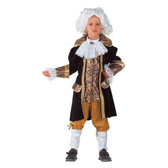 """Αποκριάτικη Στολή """"Μότσαρτ"""", στολή Μότσαρτ, αποκριατικες στολες, στολεσ αποκριατικεσ, αποκριεσ 2017, στολεσ, βεστιαριο, αποκριατικεσ στολεσ, αποκριατικα, αποκριατικες παιδικες στολες, stoles apokriatikes, παιδικες αποκριατικες στολες, αποκριατικη μασκα, αποκριεσ, apokries, αποκριάτικες στολές για κορίτσια, αποκριατικες στολες για κοριτσια, τσικνοπέμπτη, καθαρα δευτερα, καρναβαλι, αποκριεσ στο νηπιαγωγειο, αποκριατικες στολες παιδικες"""