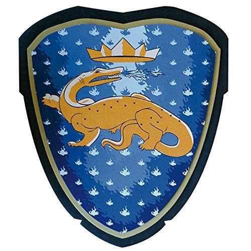 Mystery EVA Ασπίδα Δράκος από μαλακό αφρώδες υλικό, ασπίδες, παιδικό όπλο, όπλο απόκριες, αποκριάτικα όπλα, όπλο σερίφη, όπλο καουμπόη, όπλο ληστών, αποκριάτικα όπλα, όπλα αποκριάτικα, στολή ιππότη, αποκριατικες στολες, στολεσ αποκριατικεσ, αποκριεσ 2017, στολεσ, βεστιαριο, αποκριατικεσ στολεσ, αποκριατικα, αποκριατικες παιδικες στολες, stoles apokriatikes, παιδικες αποκριατικες στολες, αποκριατικη μασκα, αποκριεσ, apokries, αποκριάτικες στολές για αγόρια, αποκριατικες στολες για αγορια, τσικνοπέμπτη, καθαρα δευτερα, καρναβαλι, αποκριεσ στο νηπιαγωγειο, αποκριατικες στολες παιδικες, αποκριατικες στολες mystery, αποκριατικα mystery, mystery, mystery 20331
