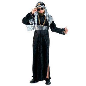 """Αποκριάτικη Στολή """"Άραβας"""", στολή Άραβας, αποκριατικες στολες, στολεσ αποκριατικεσ, αποκριεσ 2017, στολεσ, βεστιαριο, αποκριατικεσ στολεσ, αποκριατικα, αποκριατικες παιδικες στολες, stoles apokriatikes, παιδικες αποκριατικες στολες, αποκριατικη μασκα, αποκριεσ, apokries, αποκριάτικες στολές για κορίτσια, αποκριατικες στολες για κοριτσια, τσικνοπέμπτη, καθαρα δευτερα, καρναβαλι, αποκριεσ στο νηπιαγωγειο, αποκριατικες στολες παιδικες"""