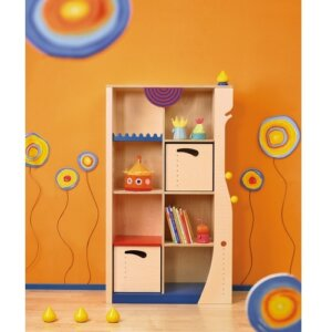 Haba Βιβλιοθήκη 'Hokus', βιβλιοθήκη, βιβλιοθηκη, βιβλιοθηκες, βιβλιοθήκες, παιδικές βιβλιοθήκες, παιδικες βιβλιοθηκες, παιδική βιβλιοθήκη, παιδικη βιβλιοθηκη, παιδικα επιπλα, παιδικά έπιπλα, έπιπλα, επιπλα, παιδικό δωμάτιο, παιδικο δωματιο, διακόσμηση, ξύλινες βιβλιοθήκες, ξυλινη βιβλιοθηκη, βιβλιοθηκες για παιδια, βιβλιοθηκη για παιδια, βρεφικα δωματια, παιδικο δωματιο, παιδικα, μωρο, μωρα, haba, haba παιχνιδια, haba παιδικα επιπλα, haba φωτιστικα, haba σχολικες τσαντες, haba φωτακι νυκτος, haba furniture online shop, haba toys, haba 2013